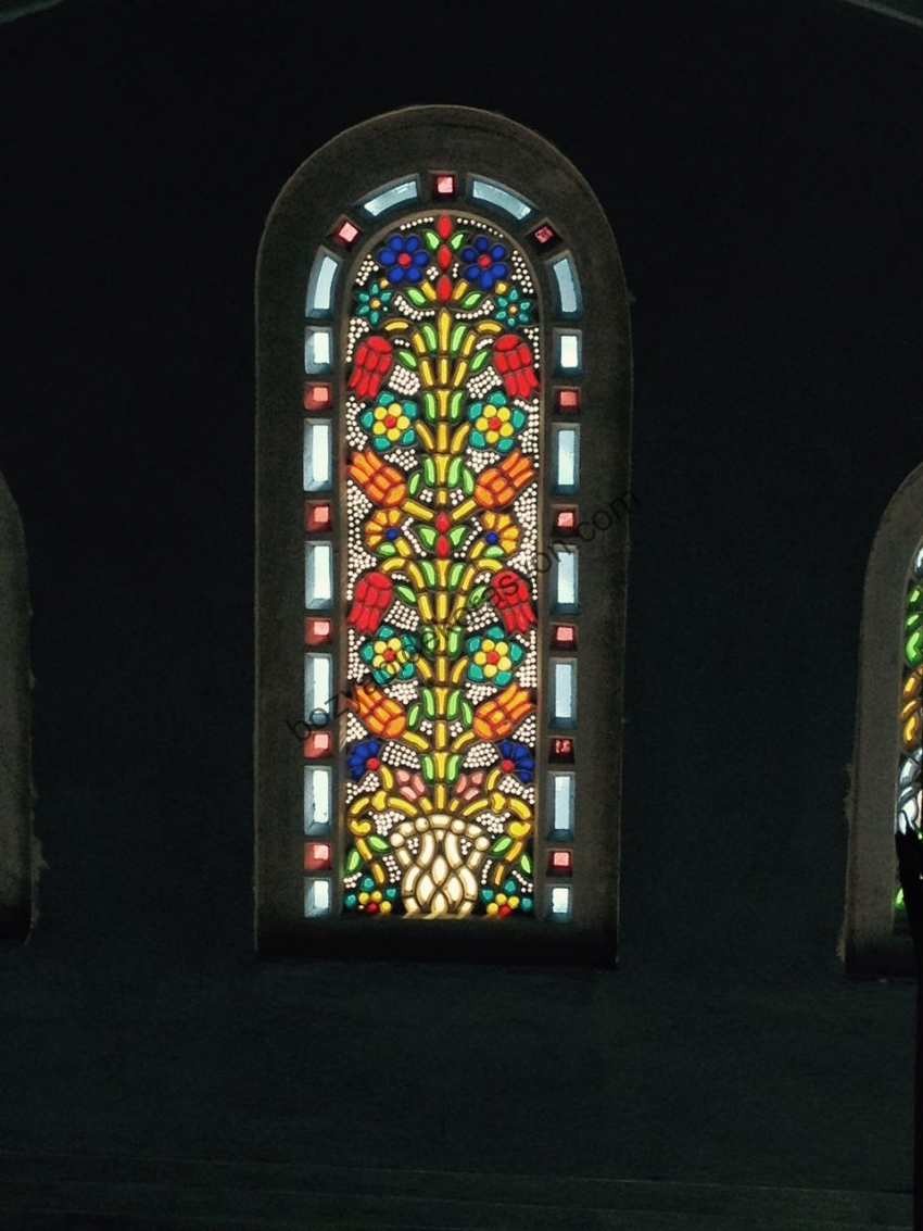 Çift camlı pencereler ve bu konuda bilmeniz gerekenler